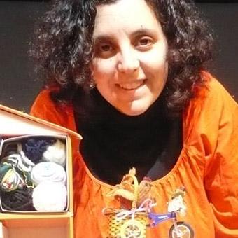 """Asturias con niños: """"Cuentos de casa"""", cuentacuentos en Llanes"""