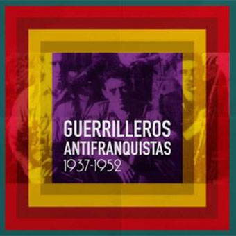 Guerrillas antifranquistas 1937-1952 en Castrillón